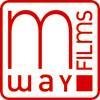 M Way Films